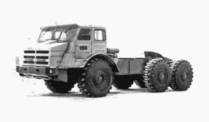 Ford Mondeo – минус 3000$!