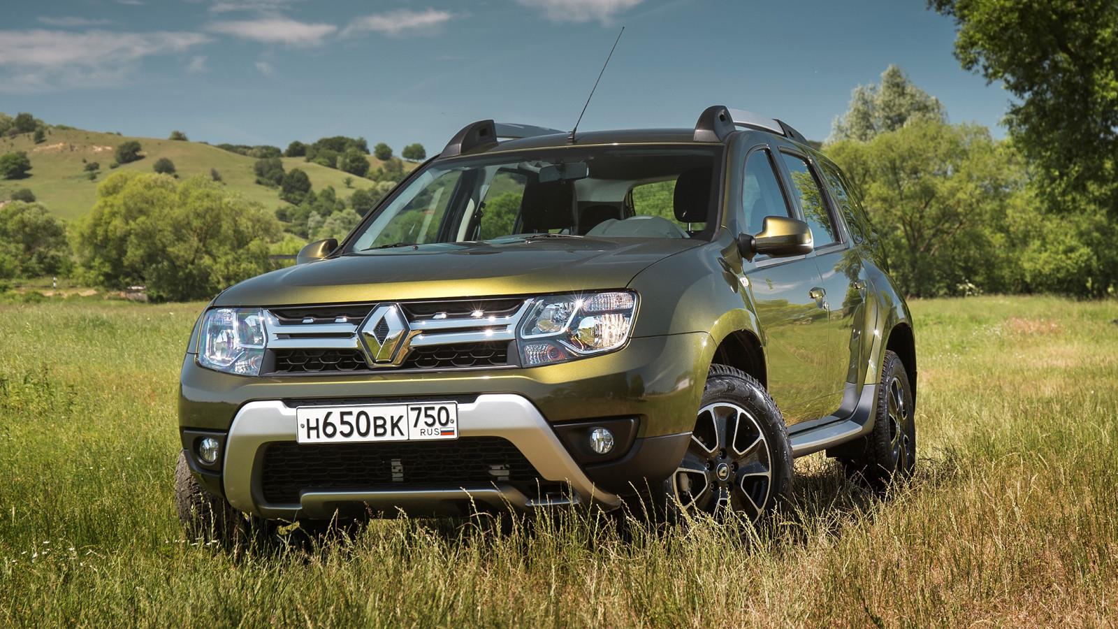 Петербургский рынок автомобилей продемонстрировал кконцу весны рекордный рост