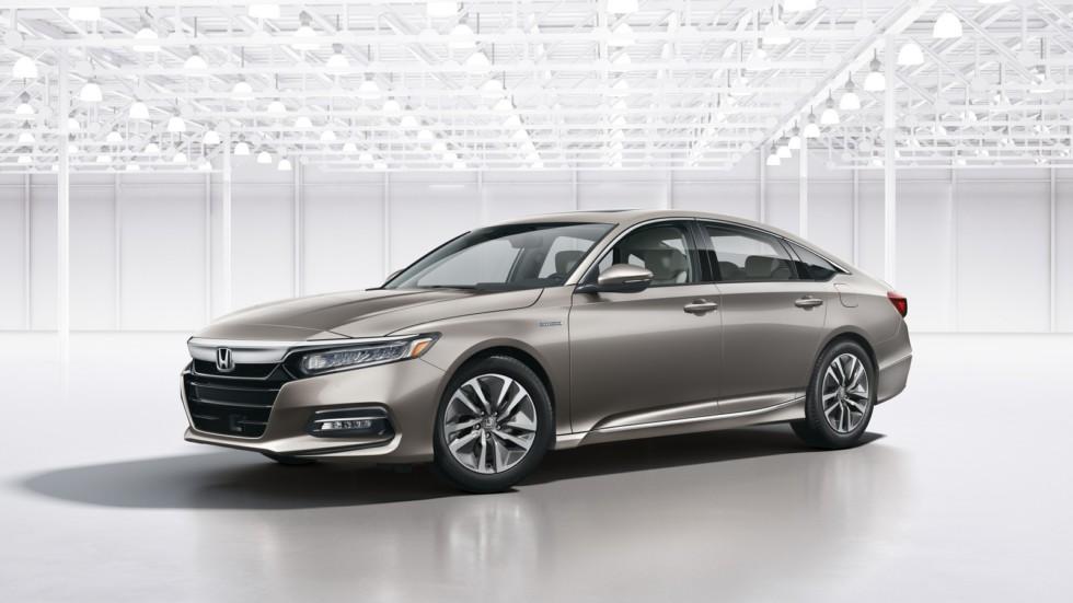 18___2018_Honda_Accord_Hybrid