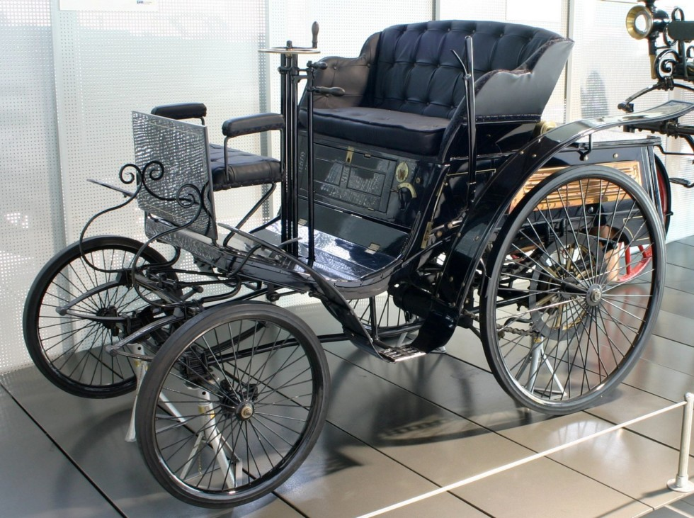 Benz-velo (2)
