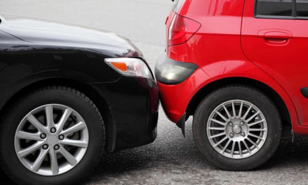 Медведев озвучил изменения вевропротокол для русских владельцев автомобилей