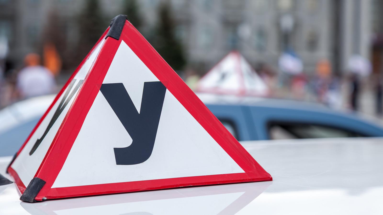 Автохамство инарушение ПДД: руководитель ГИБДД поведал опроблемах на трассах