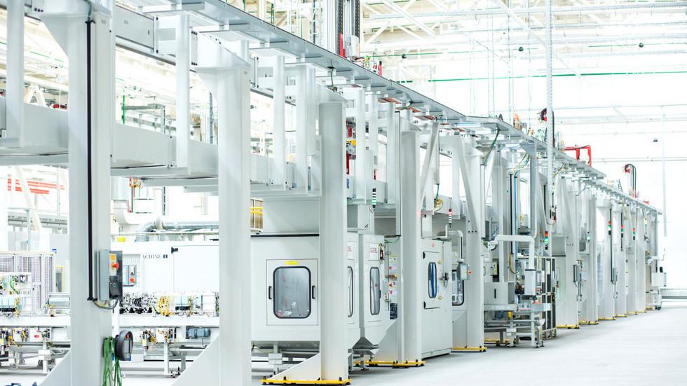 FS engine plant_equipment_1200