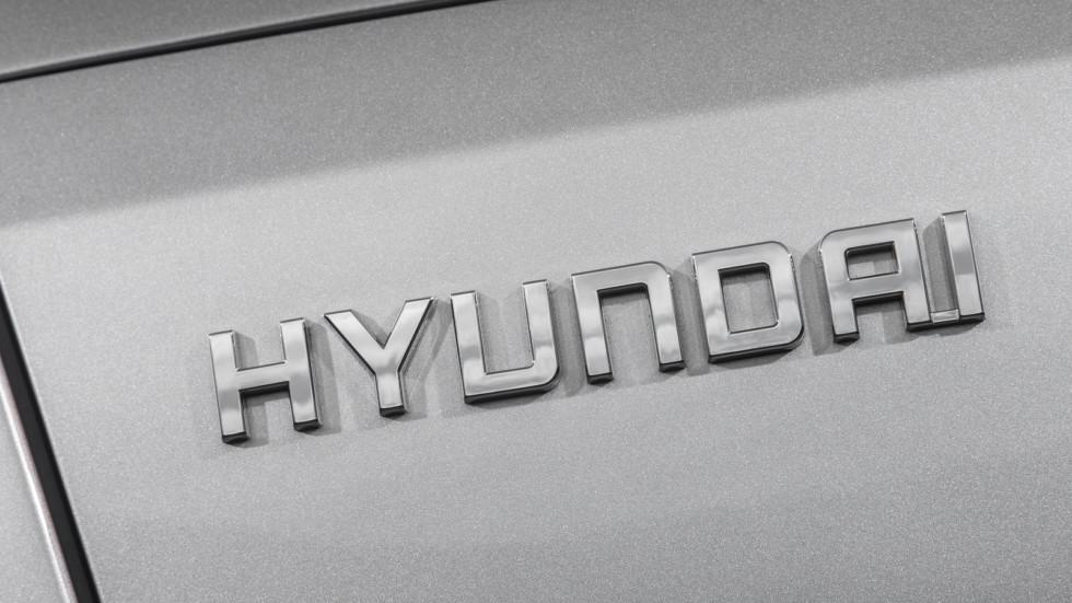Hyundai-Tucson_EU-Version-2016-1600-eb[1]