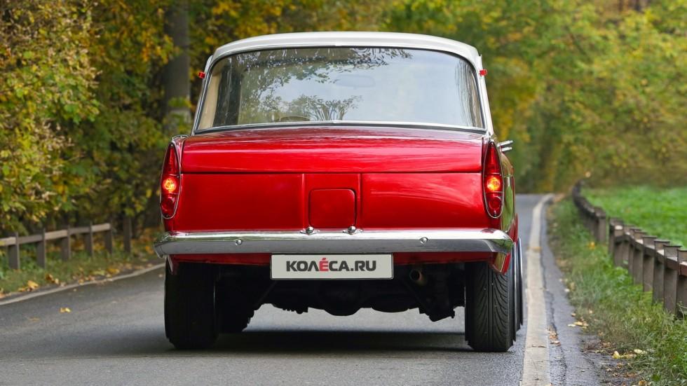 KC2A0260