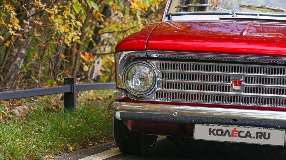 KC2A0339