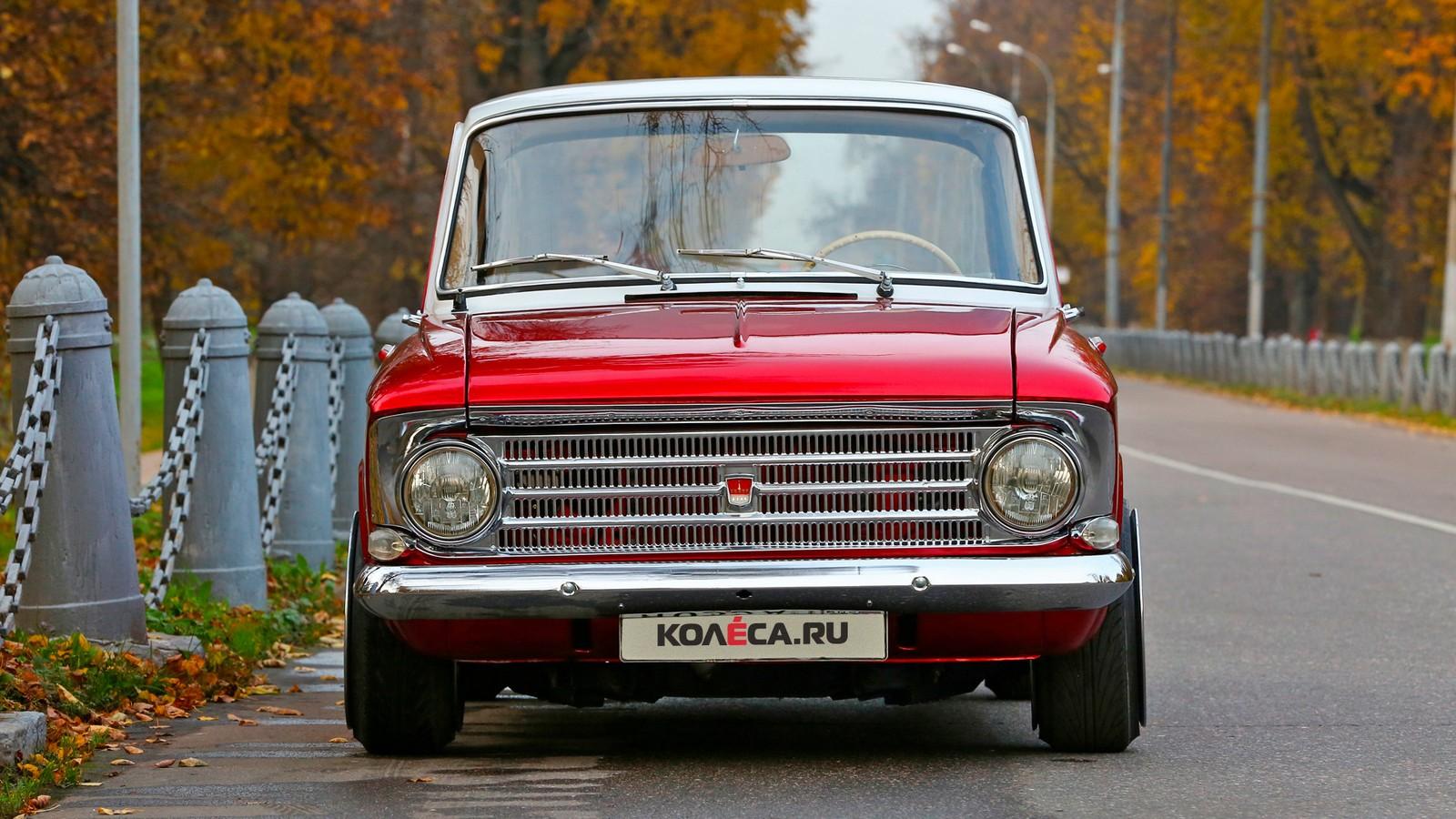 Тюнинг трансмиссии автомобиля москвич 412 брокколи рецепты приготовления на сковороде с грибами