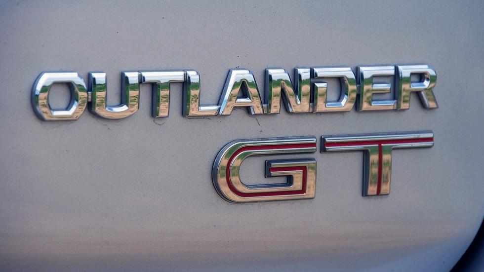 Outlander_GT_20