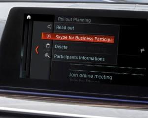 Каталог автомобилей – автоновости, тест-драйвы, каталог авто, отзывы, дилеры, общение