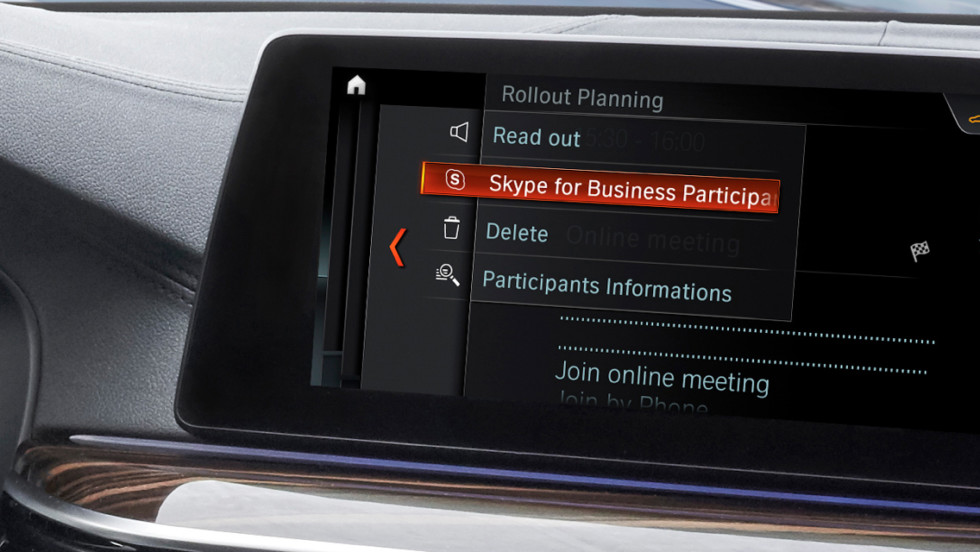 Skype-for-Business-car - копия_cr