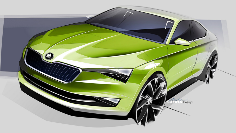 VISIONC_green_Front0