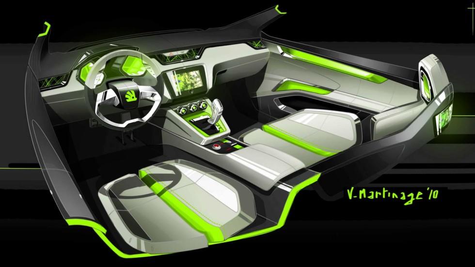 Vision_D_Design_003