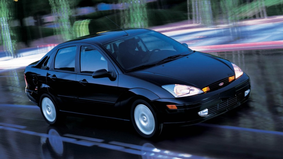 autowp.ru_ford_focus_sedan_57