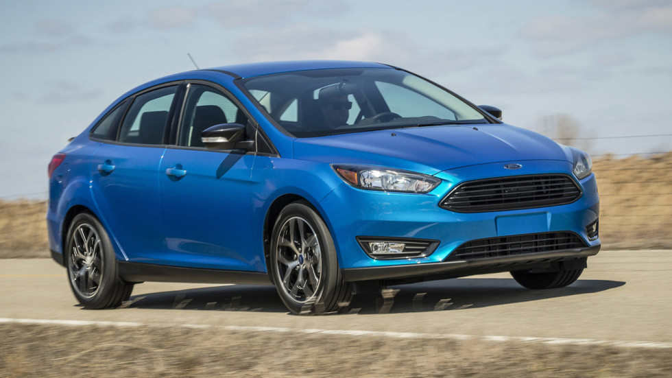 ford_focus_sedan_us-spec_5[1]