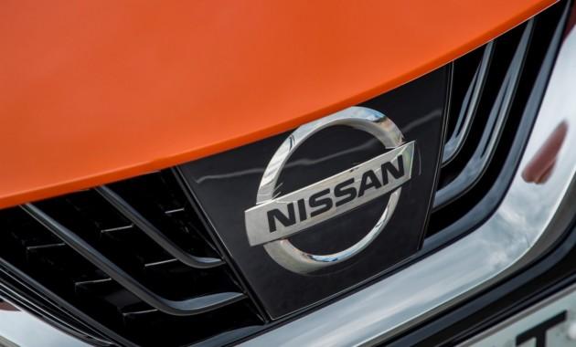 Электромобиль Ниссан Leaf выйдет на русский рынок