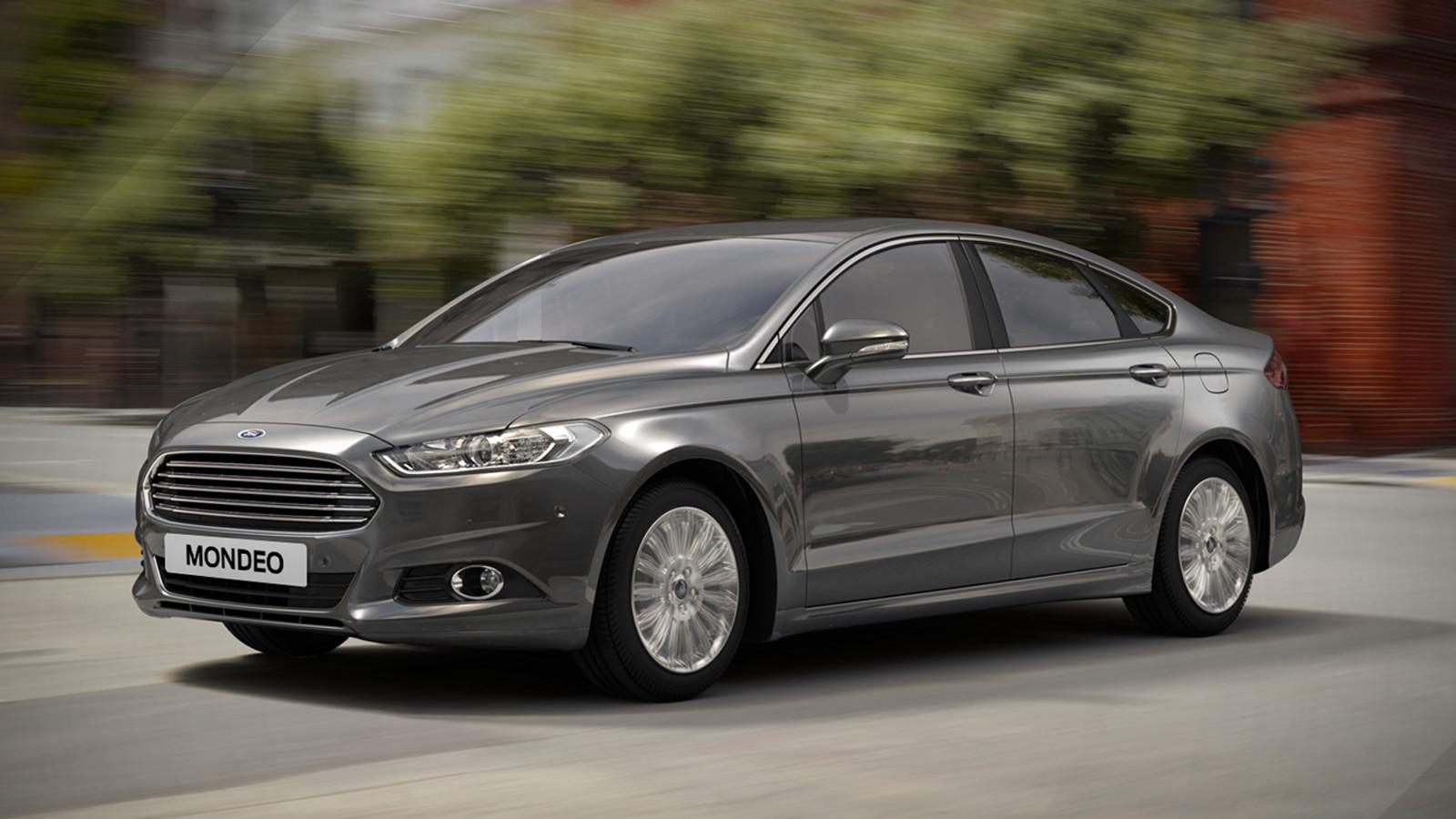 К15-летнему юбилею Форд Sollers воВсеволожске выпустил неменее 700 000 авто