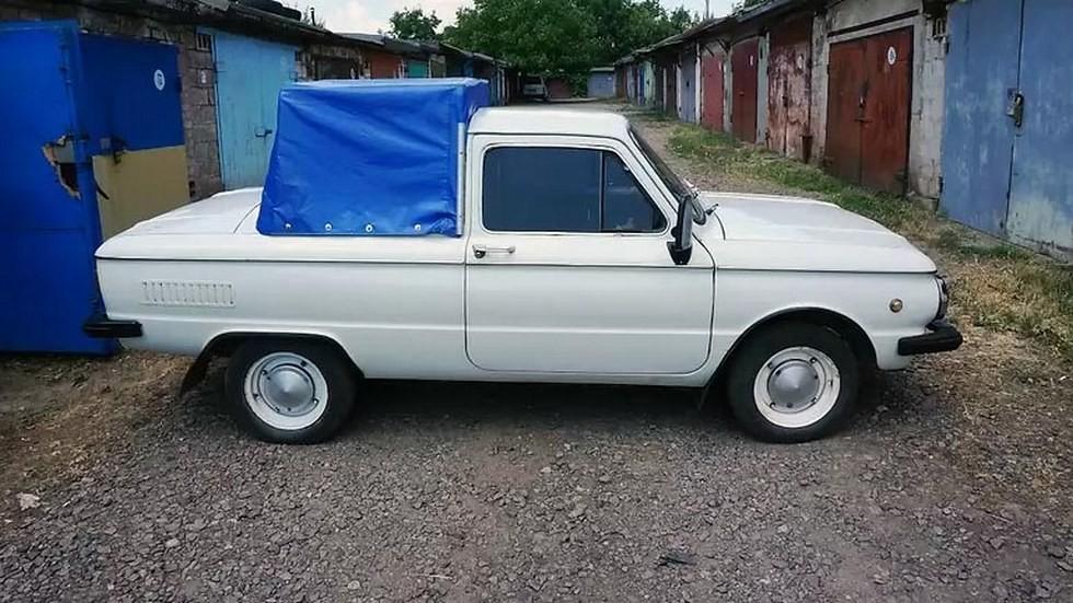 zaz-968mp1