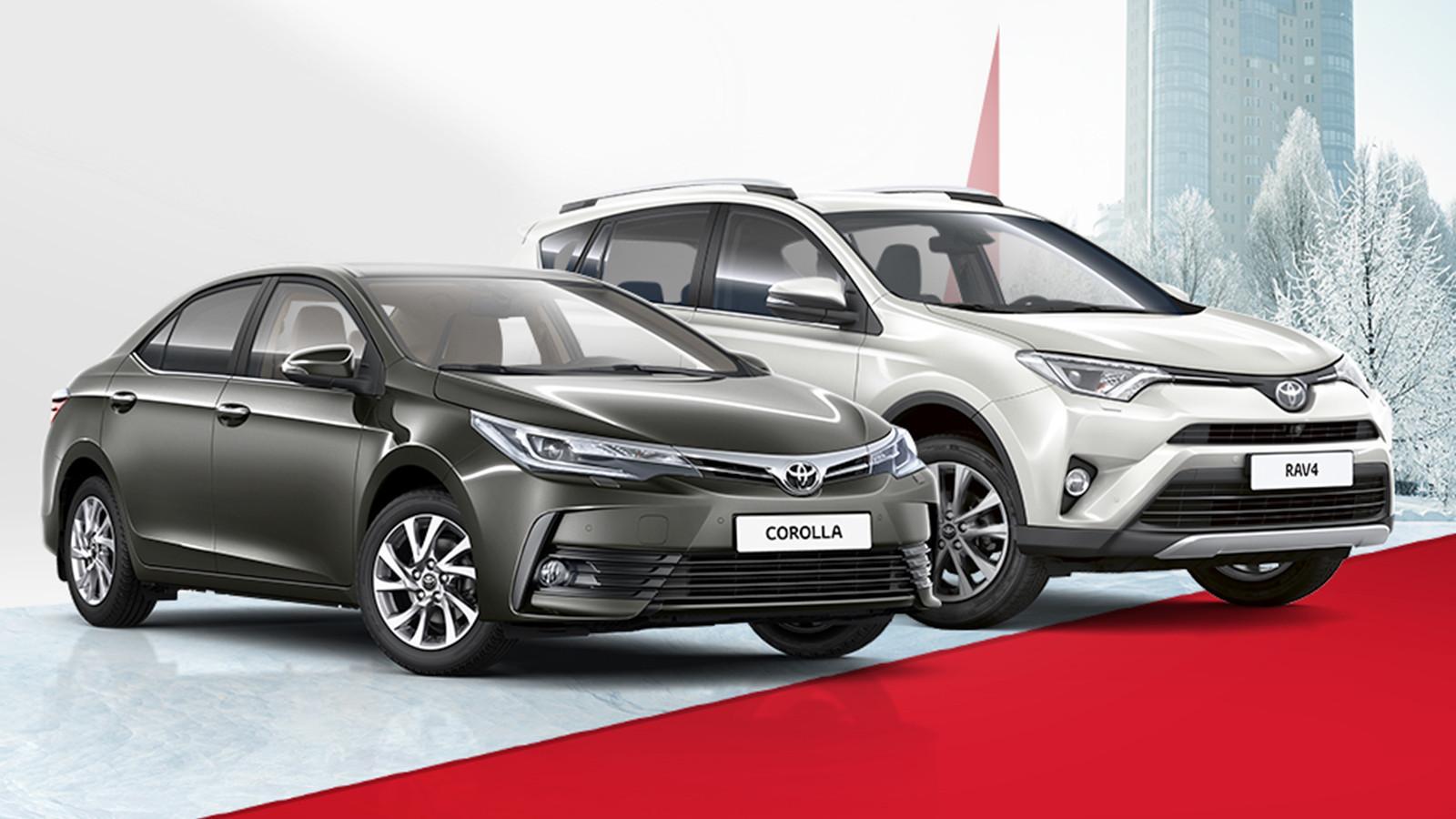 Напокупку новых авто впервом полугодии было потрачено 890 млрд руб.