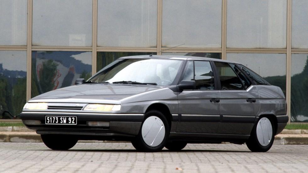 1989–94