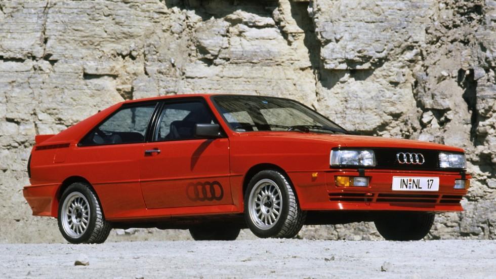 Audi-quattro-1988G