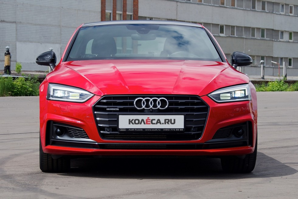 Audi_A5_Coupe_15