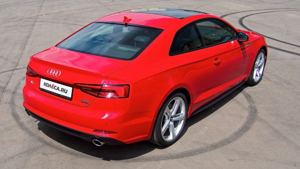 Audi_A5_Coupe_19