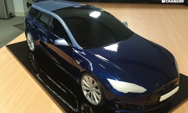 Tesla создала передвижной дом насолнечных батареях