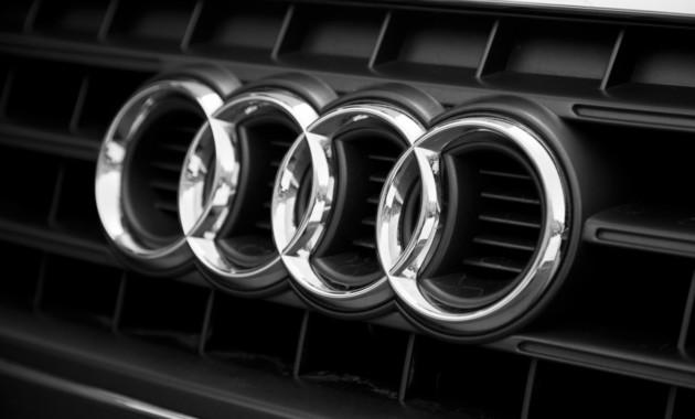 Немецкая прокуратура грозит Audi многомиллионным штрафом