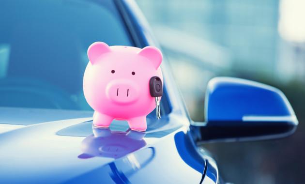 Автомобилисты впечали: в Российской Федерации отмечен рост стоимости владения автомобилем