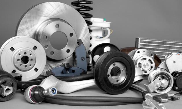 Снизив цены на детали, представители вернули клиентов— русский рынок автомобилей