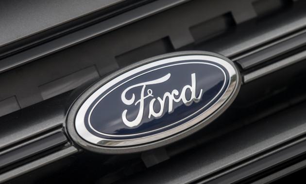 Форд начнет производить электрические автомобили вКитайской республике