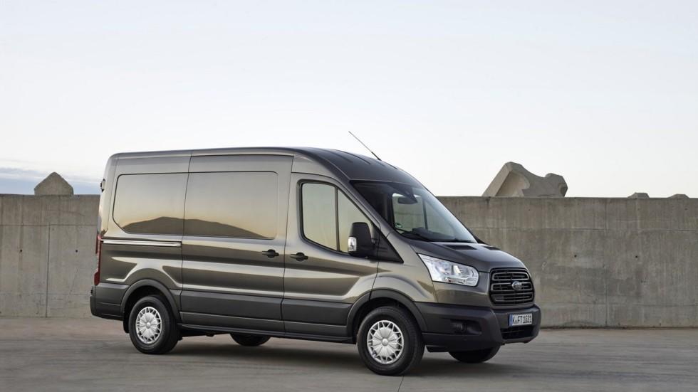Ford-Transit_Van