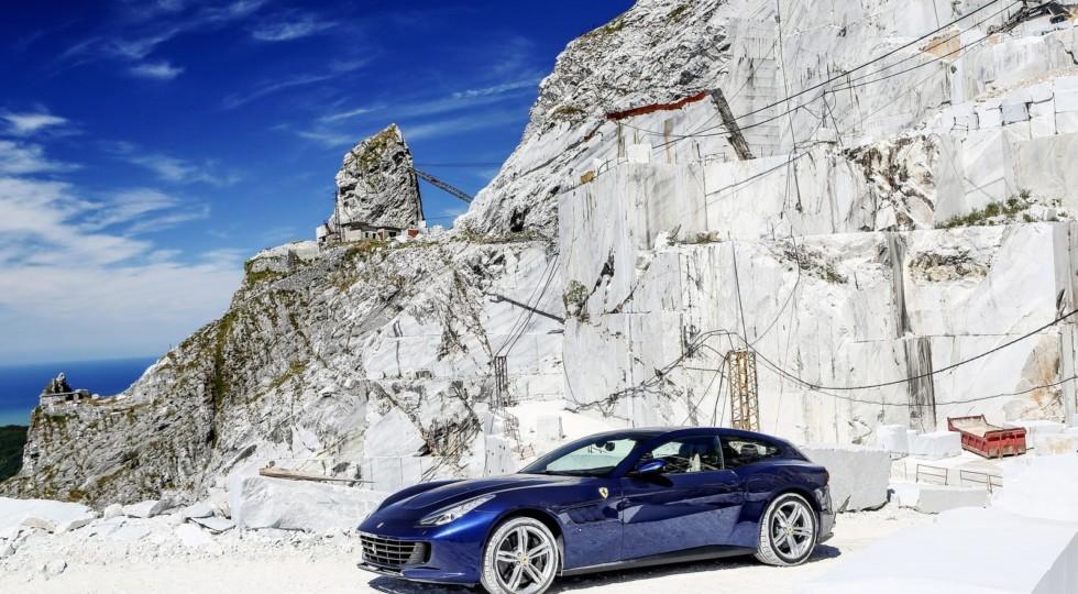 http://www.kolesa.ru/uploads/2017/08/Hyundai-FE_Fuel_Cell_Concept-2017-1600-06-980x540.jpg