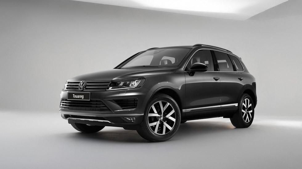 Volkswagen_Touareg_Wolfsburg_Edition_(1)