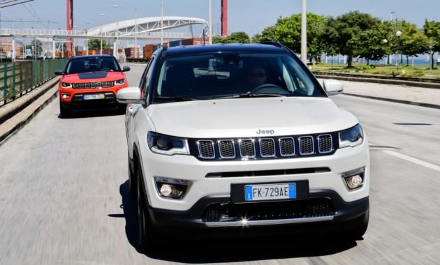 Фиат вступил впереговоры с VW осовместном производстве