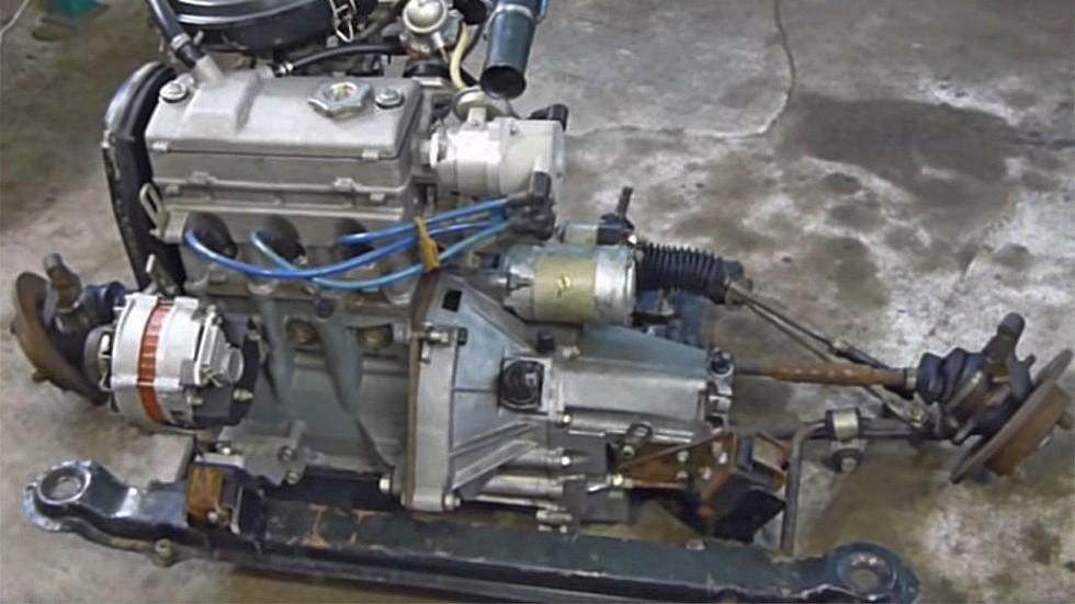 engine-1121