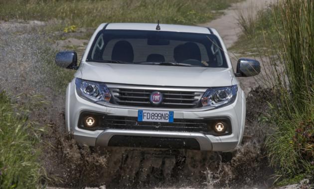 Задве недели 16 компаний изменили цены наавтомобили в Российской Федерации