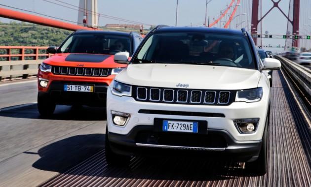 Китайский гигант хочет приобрести Фиат Chrysler