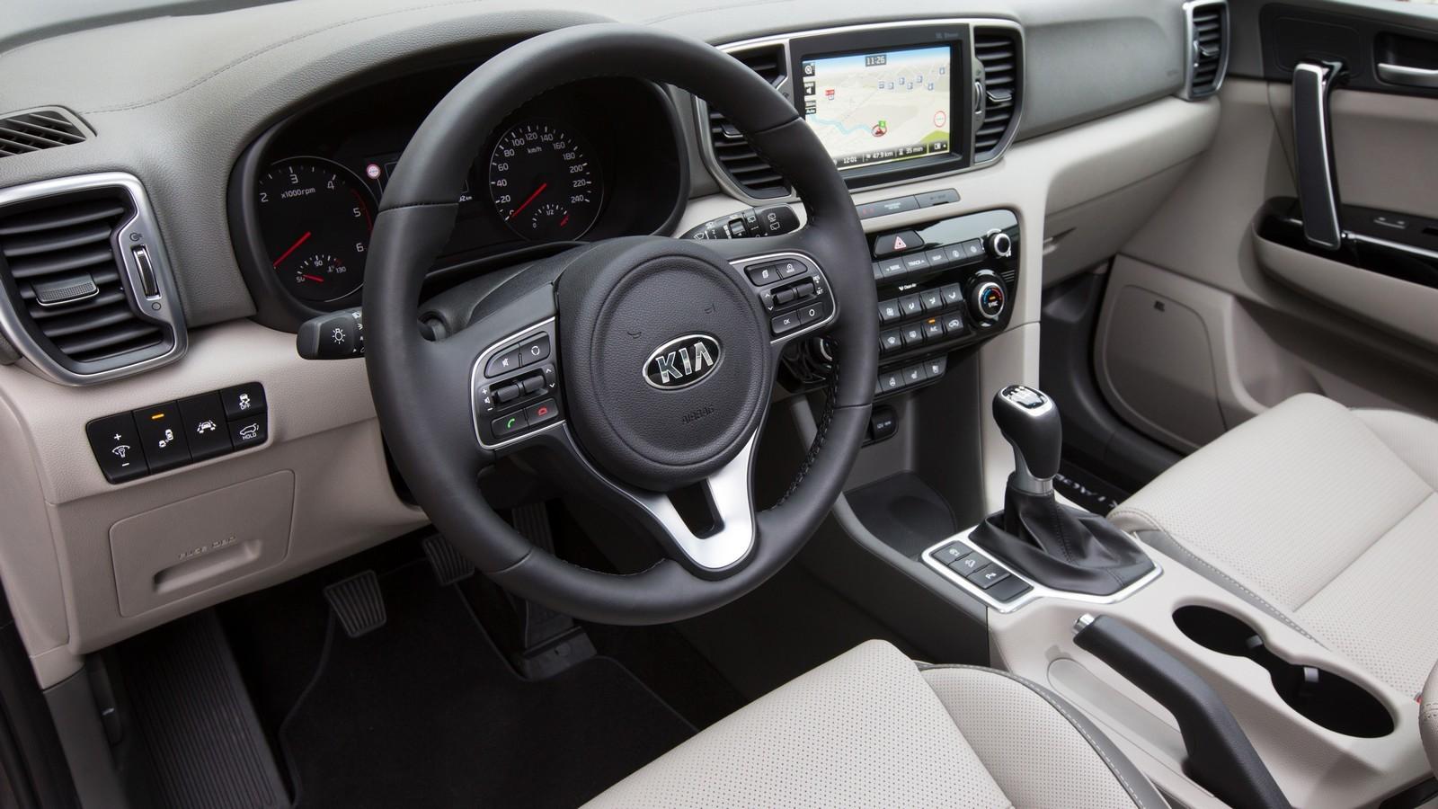 Вгосударстве Украина увеличились продажи коммерческих авто