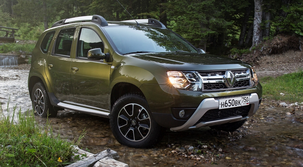 renault_duster_33