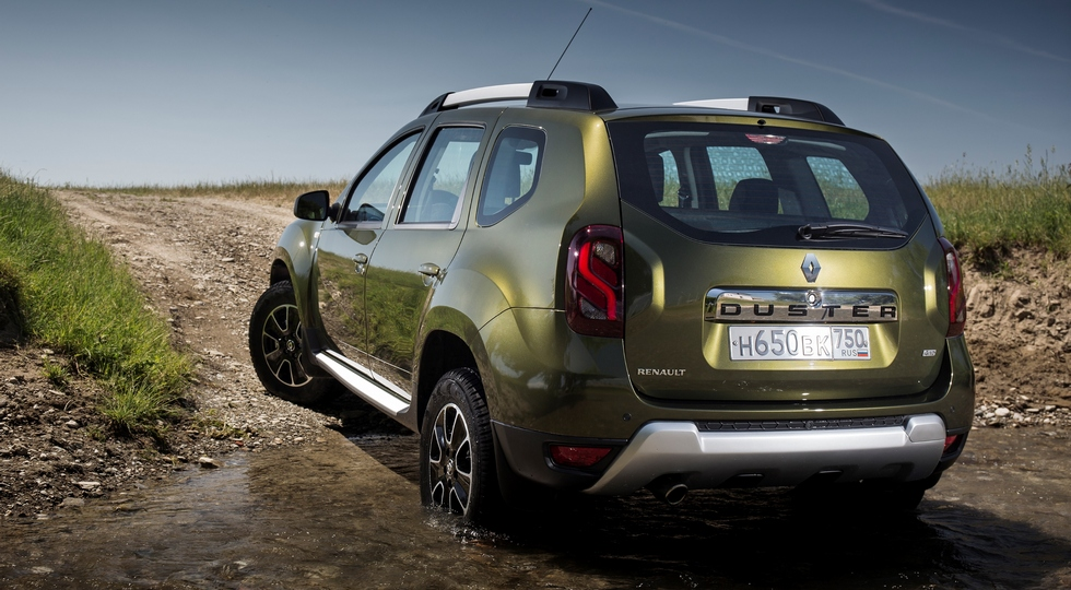 renault_duster_37