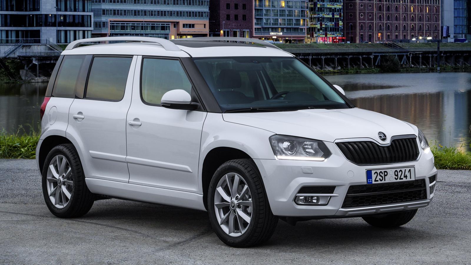 Экспорт легковых авто  из РФ  вырос на61% — специалисты