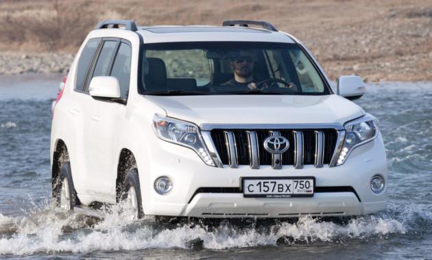 11АвгВ России не любят дизельные автомобили