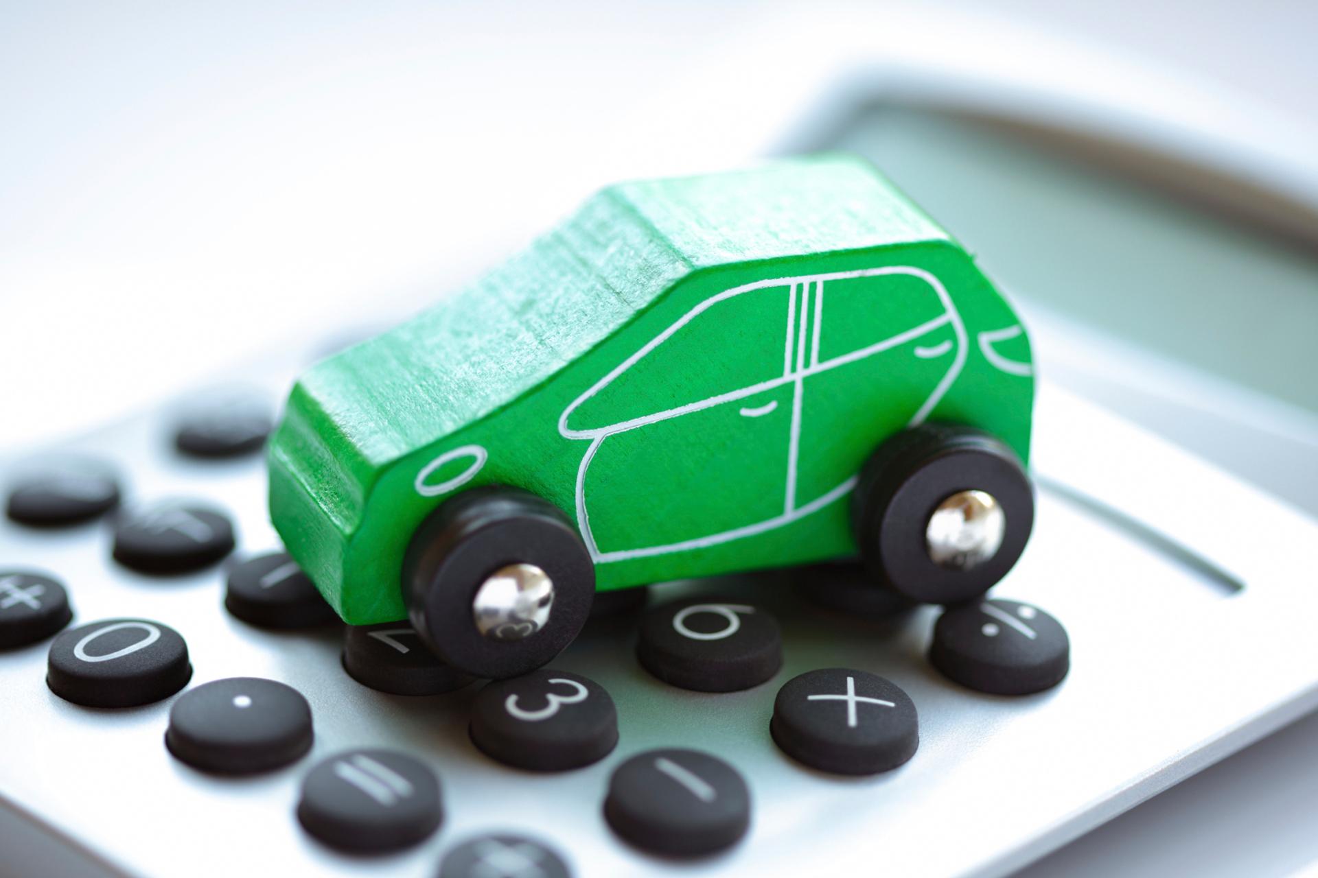 было Транспортный налог на проданное авто тогда, видимо