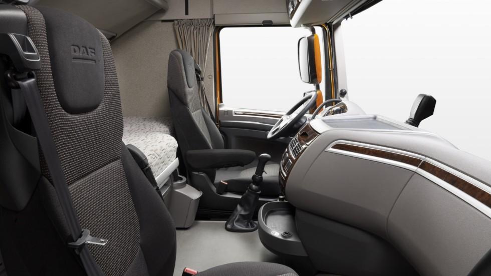 20-New-XF-interior