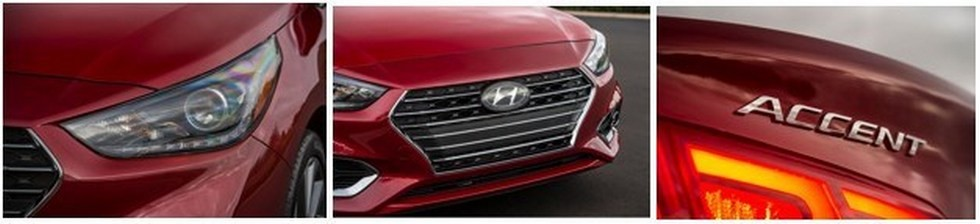 48781_HYUNDAI_S_U_S_DEBUT_OF_ALL_NEW_ACCENT_AT_ORANGE_COUNTY_INTERNATIONAL_AUTO
