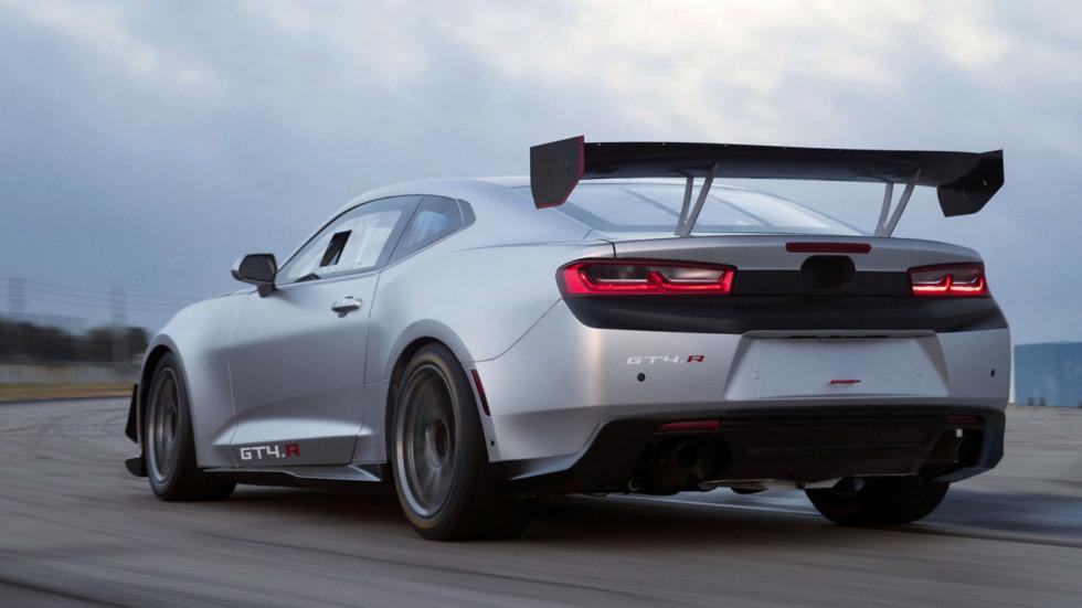 Chevrolet-Camaro-GT4R-2