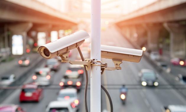 ГАИ разработала проект стратегии безопасности движения до 2023-го года