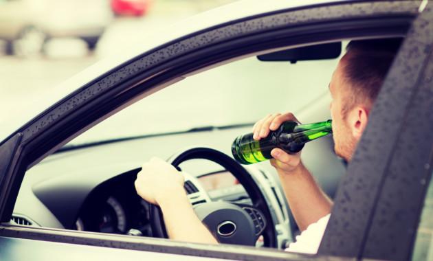 Государственная дума определит допустимое содержание алкоголя вкрови водителей