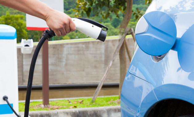 В КНР хотят отказаться отбензиновых идизельных авто